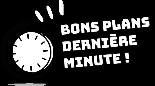 bpns-plans-location-de-van