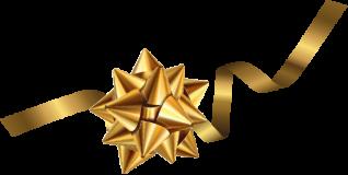 noeud-cadeau