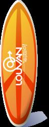 planche-surf-location-van